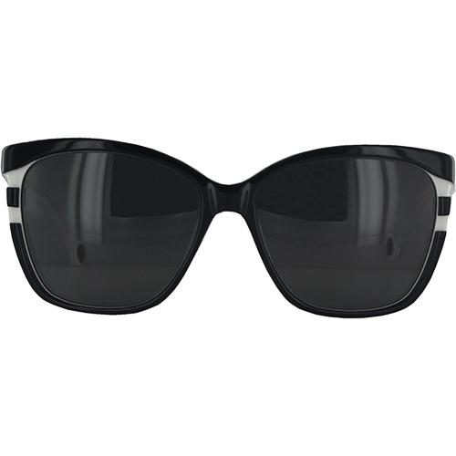 Ochelari de soare SHE543...