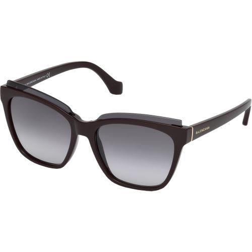 Ochelari de soare BA0093...