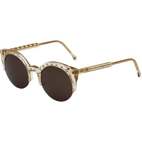 Ochelari de soare Lucia Vivex...