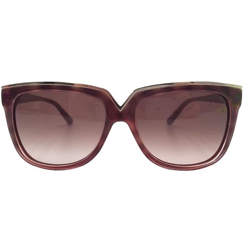 Ochelari de soare V638S Brown...