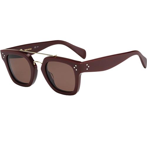 Ochelari de soare CL 41077/S...