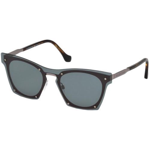 Ochelari de soare BA0107 Grey...