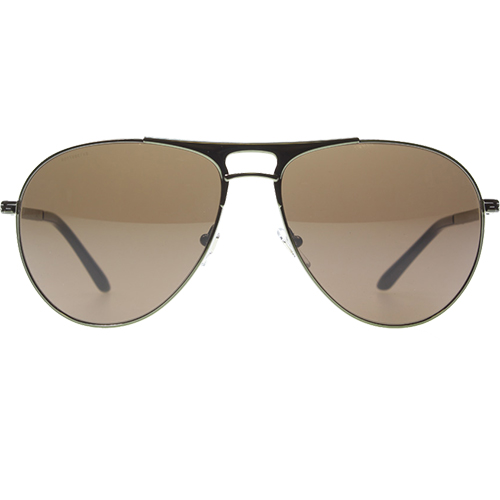 Ochelari de soare VE 2164...