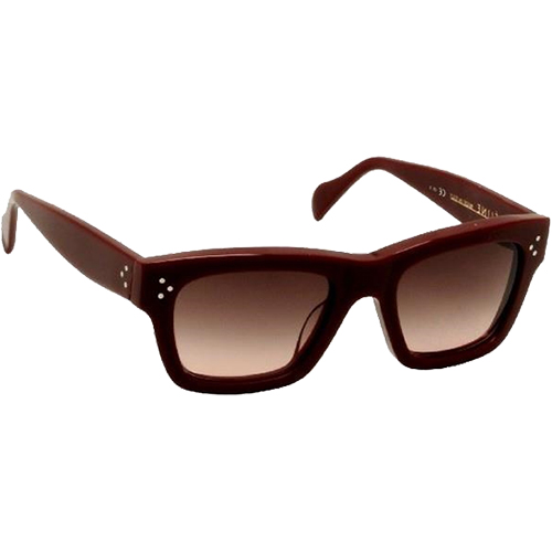 Ochelari de soare CL 41732/S...