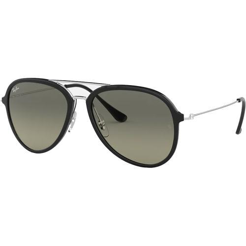 Ochelari de soare RB 4298...