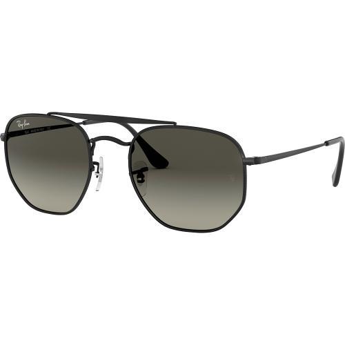 Ochelari de soare RB3648 Black...
