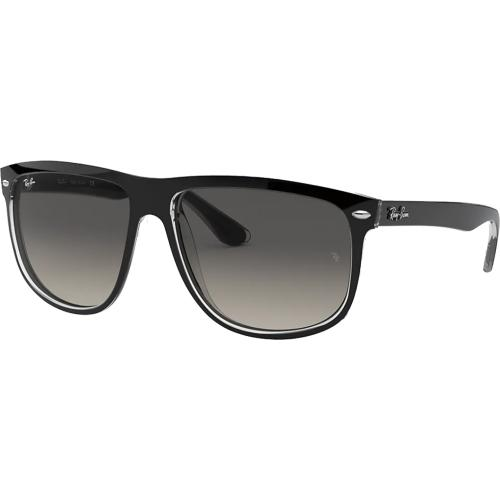 Ochelari de soare RB4147 Black...