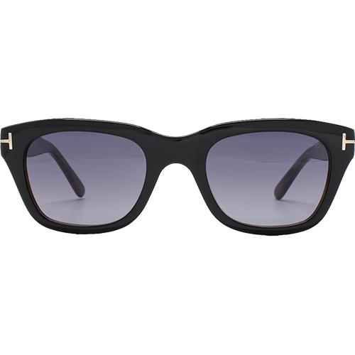 Ochelari de soare Snowdon XS...
