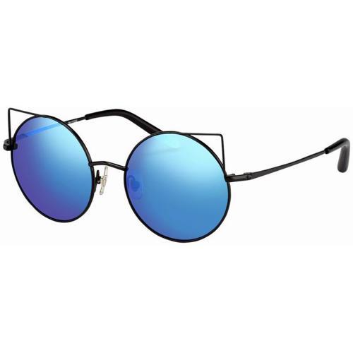 Ochelari de soare MW122C6SUN...