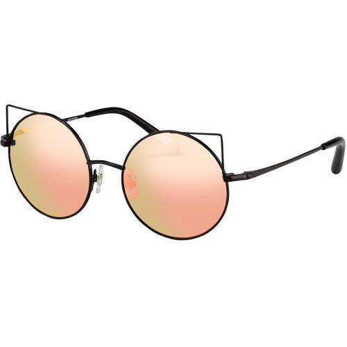 Ochelari de soare MW122C5SUN...