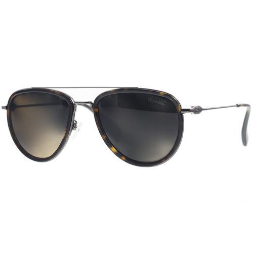 Ochelari de soare SLN087 Shiny...