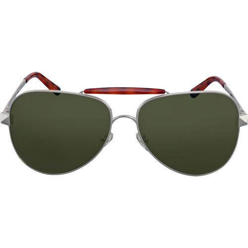Ochelari de soare V115S Silver...