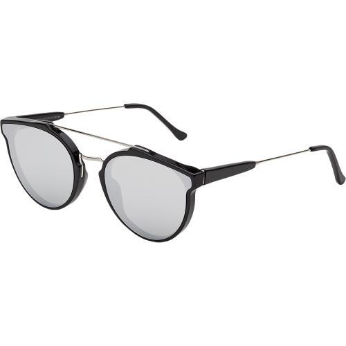 Ochelari de soare Giaguaro...
