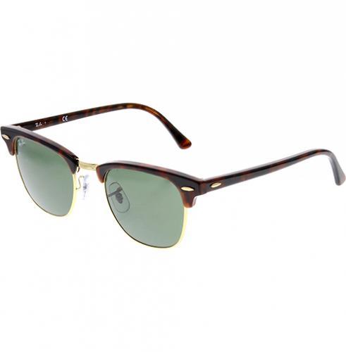 Ochelari de soare RB 3016...