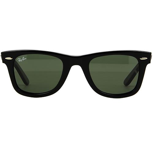 Ochelari de soare RB 2140...
