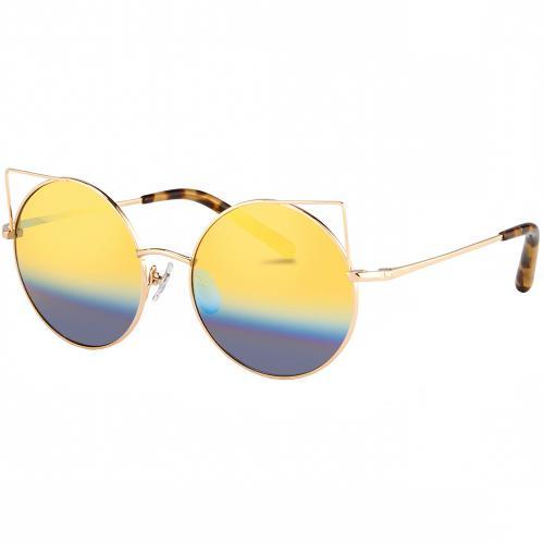 Ochelari de soare MW122C15SUN...