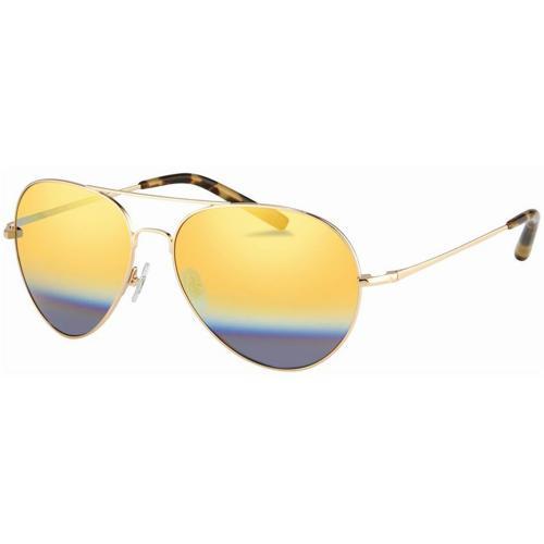 Ochelari de soare MW130C15SUN...
