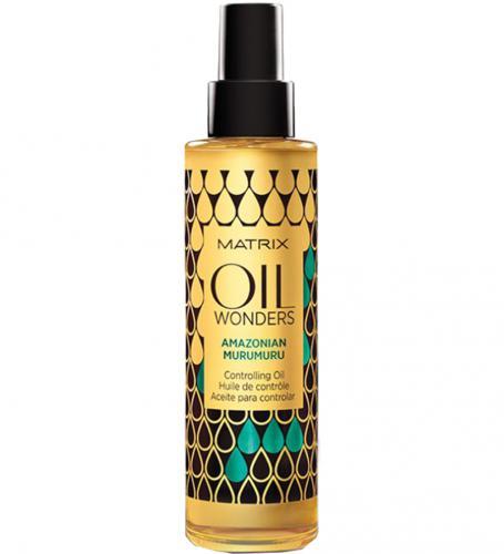 Oil Wonders Tratament pentru...
