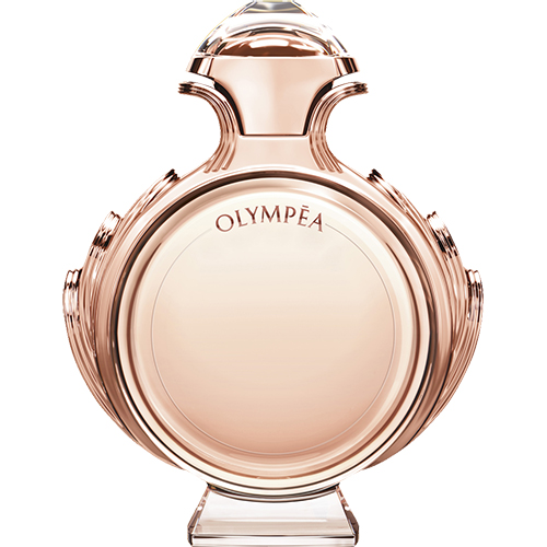 Olympea Apa de parfum Femei 80 ml