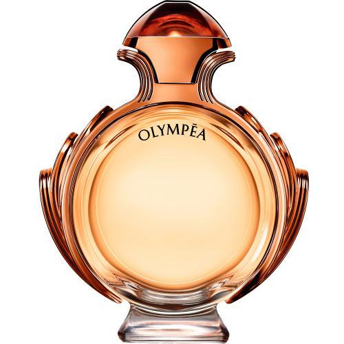Olympea Intense Apa de parfum...