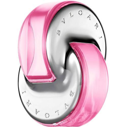Omnia Pink Sapphire Apa de...