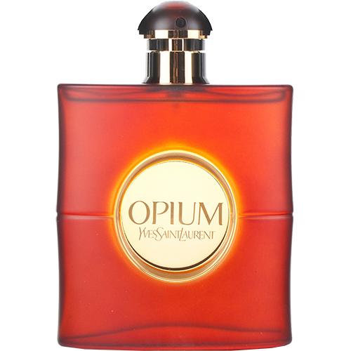 Opium Apa de toaleta Femei 90 ml