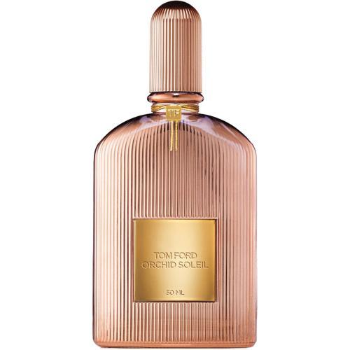 Orchid Soleil Apa de parfum...