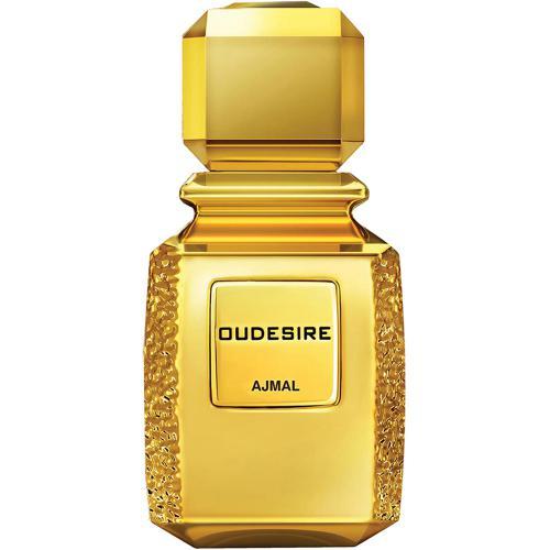 Oudesire Apa de parfum Unisex...