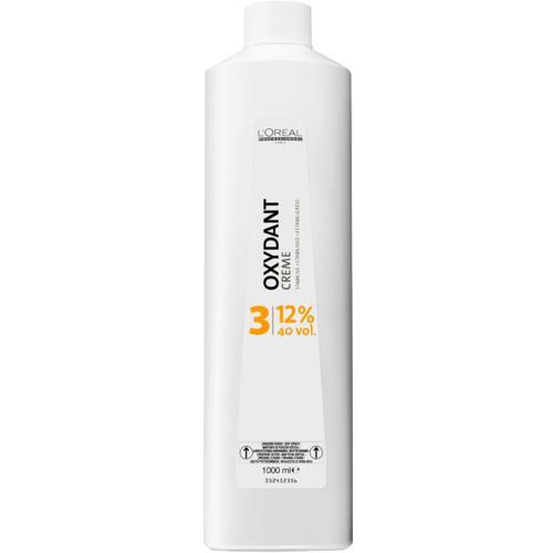 Oxydant Creme Oxidant 12%