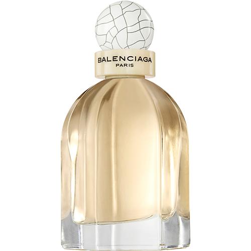 Paris Apa de parfum Femei 50 ml