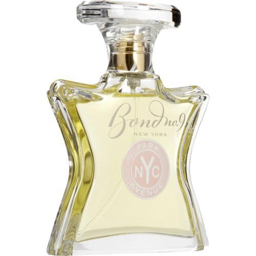 Park Avenue Apa de parfum...