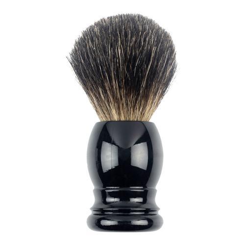 Perie de barbierit 20 mm Barbati