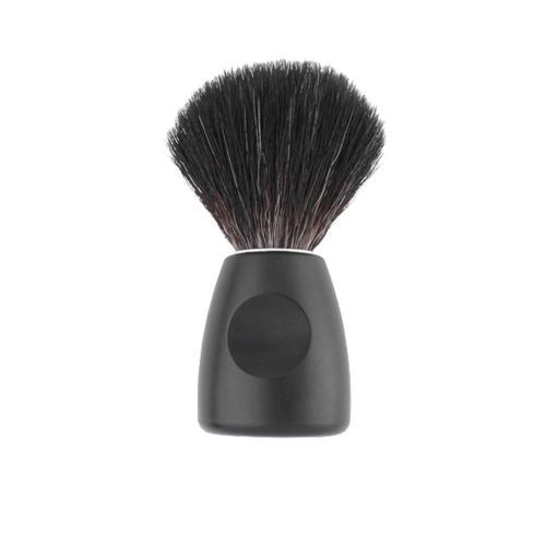 Perie de barbierit 21 mm Barbati