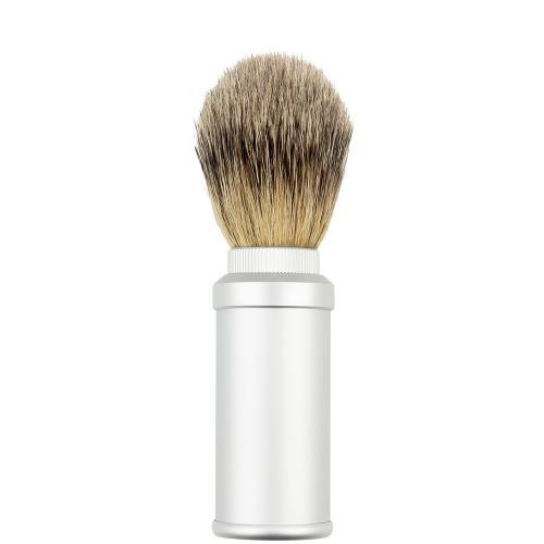 Perie de barbierit pentru...