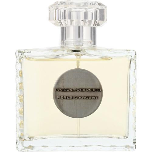 Perle D'Argent Apa de parfum...