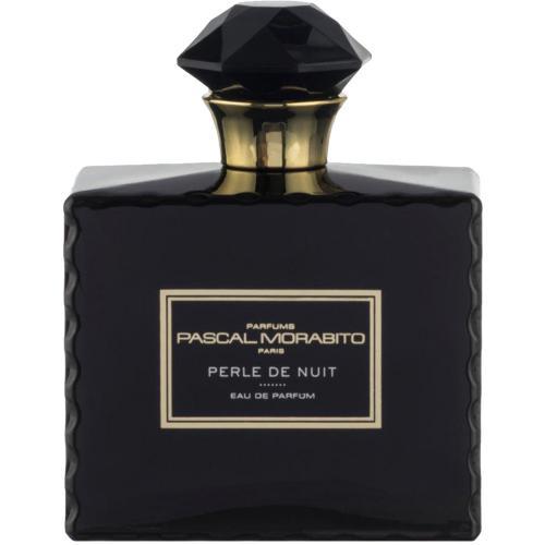 Perle De Nuit Apa de parfum...