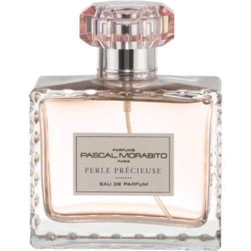 Perle Precieuse Apa de parfum...