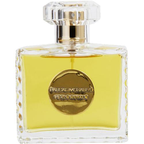 Perle Royale Apa de parfum...