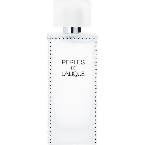 Perles Apa de parfum Femei 100 ml