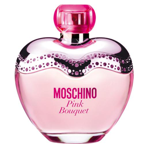 Pink Bouquet Deodorant spray...