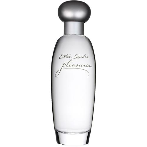 Pleasures Apa de parfum Femei...