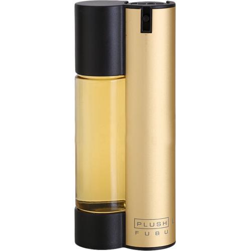 Plush Apa de parfum Femei 50 ml