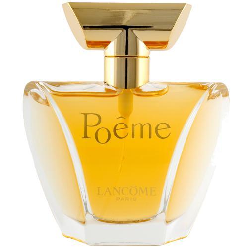 Poeme Apa de parfum Femei 50 ml