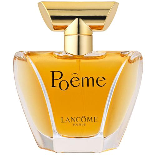 Poeme Apa de parfum Femei 30 ml