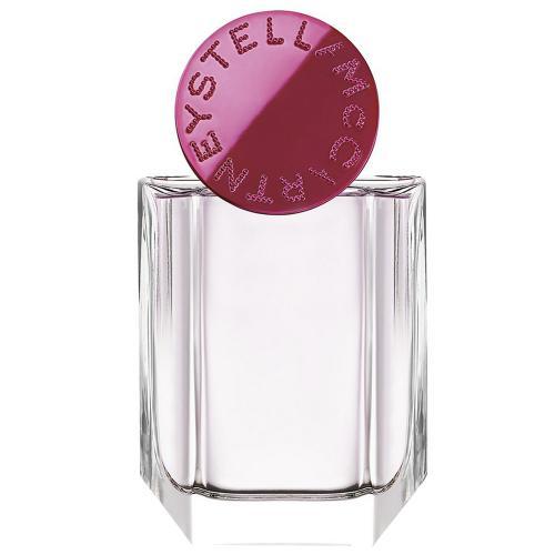 Pop Apa de parfum Femei 50 ml