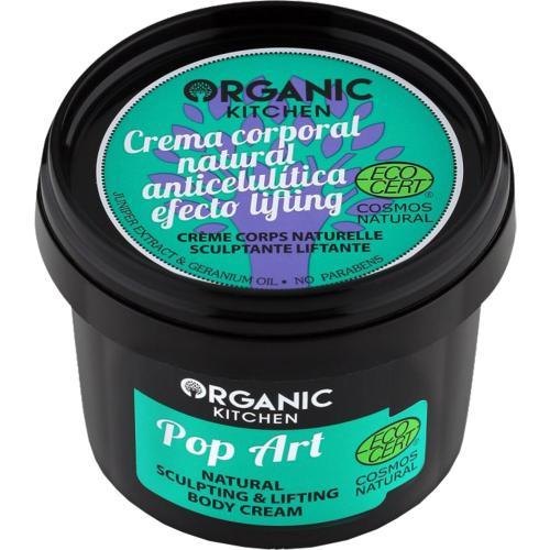 Pop Art Crema modelatoare si...