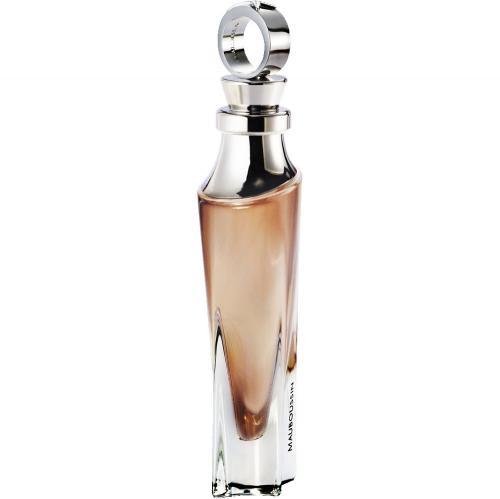 Pour Elle Apa de parfum Femei...