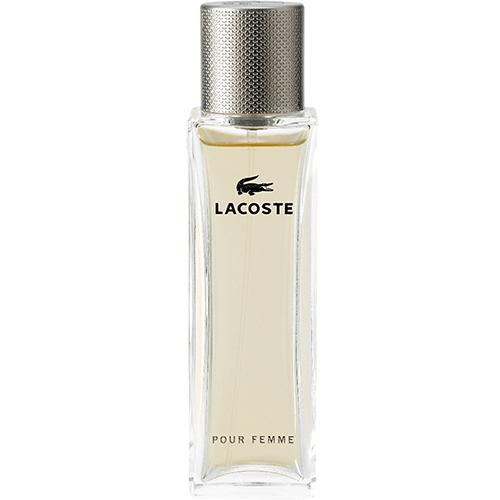 Pour Femme Apa de parfum Femei...