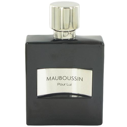 Pour Lui Apa de parfum Barbati...