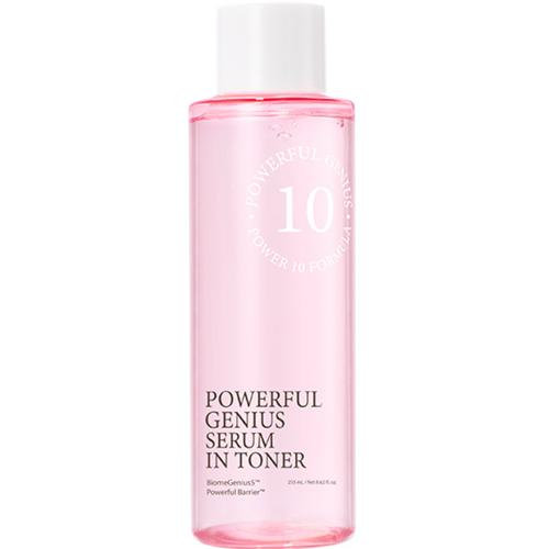 Power 10 Formula Toner de fata...